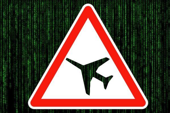 Un hacker aurait pris le contrôle d'un avion en vol grâce à son système de divertissement