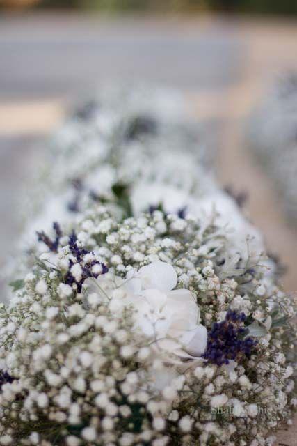 Wedding Discreet Elegance   Οργάνωση και Διακόσμηση Γάμων-Βαπτίσεων