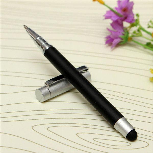 2em1 caneta stylus tela sensível ao toque universal para Xiaomi samsung tablet pc telefone tablet Venda - Banggood.com