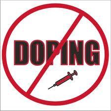 De Keniaanse winnares van de Stadsloop Appingedam en de Wiezoloop blijkt afgelopen zomer te zijn betrapt op doping.