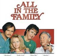 The series is a spin-off of a recurring series of comedy sketches on The Carol Burnett Show and Carol & Company called The Family, lasting from 1974 to 1979. Description from pinterest.com. I searched for this on bing.com/images