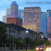 Checkout all events by MLK Youth Parade-Midtown Houston