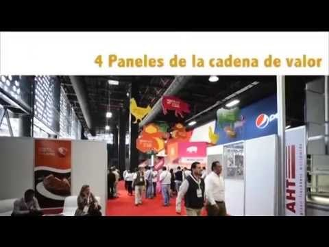 Invitation: International Meat Congress