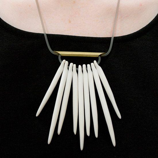 Jewelry designers that give back designgood pigeontoe