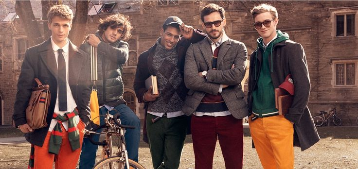 Tommy Hilfiger ® - Official European Online Store