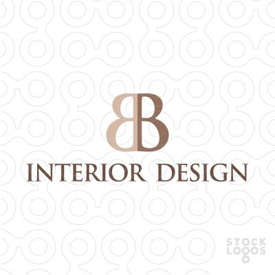 27 best images about logos on pinterest logos ux ui for Interior design logo