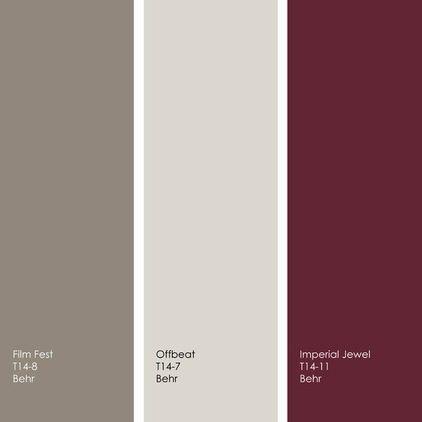 17 best ideas about behr exterior paint colors on pinterest exterior house colors exterior. Black Bedroom Furniture Sets. Home Design Ideas