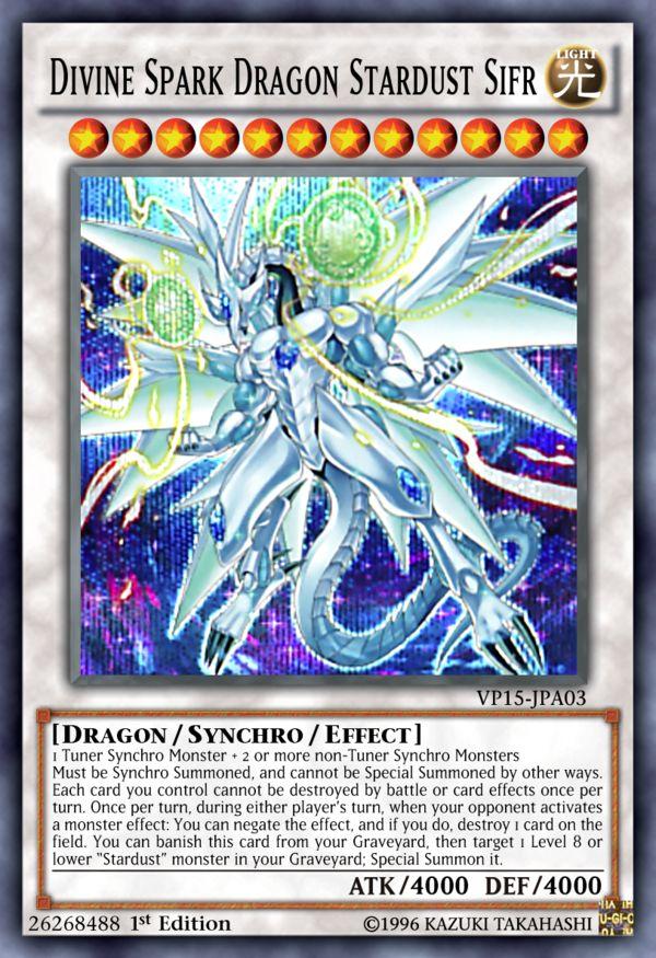 26268488_divine_spark_dragon_stardust_sifr_by_kai1411-d8xjglt.png (600×875)