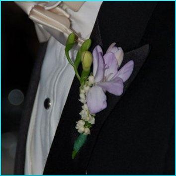 http://www.flori-flori.ro/product_1246