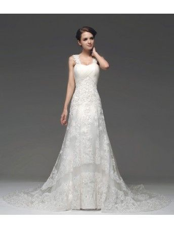 Ordina l'abito per il tuo #matrimonio su www.lemienozzeshop.it