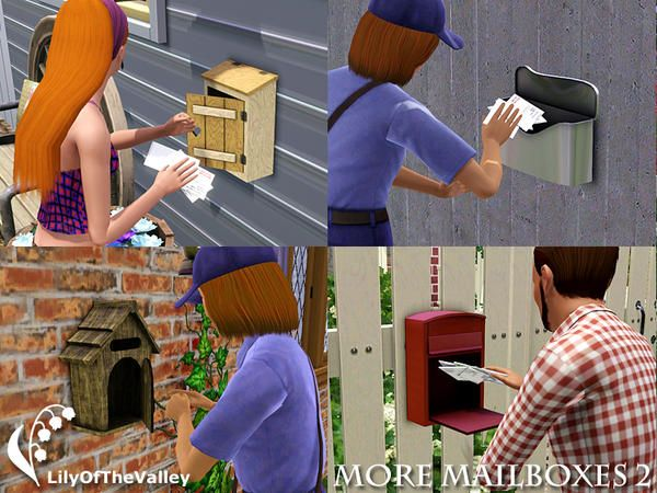 48 Best Images About The Sims 3 Objects Amp Clutter On