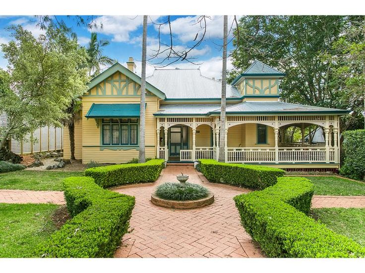 69 Cathcart Street, Girards Hill, NSW 2480 - Property Details