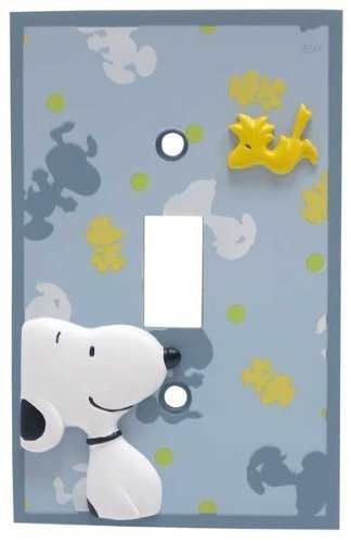Lambs & Ivy Peek A Boo Snoopy Switch Plate Cover by Lambs & Ivy, http://www.amazon.com/dp/B003WIBFSI/ref=cm_sw_r_pi_dp_.ATErb18ESGK3