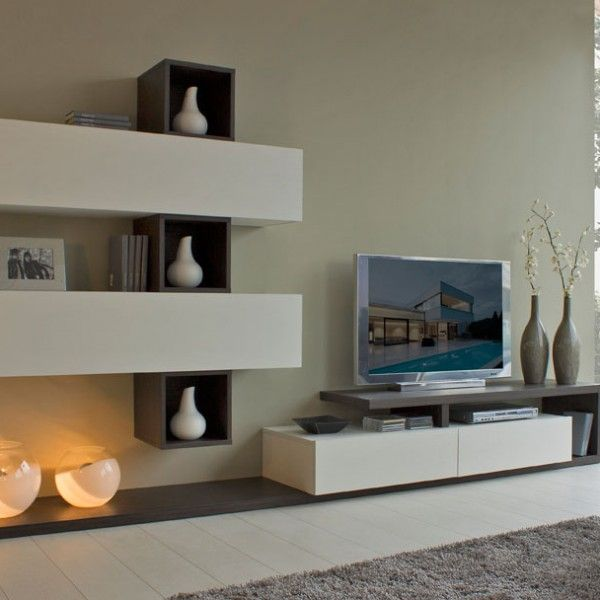 1042 best Media units  images on Pinterest Living room, Tv - ikea k che preis
