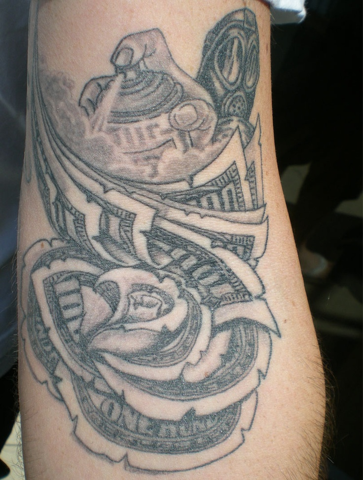 96 best images about Tattoo ideas on Pinterest | Us army ...