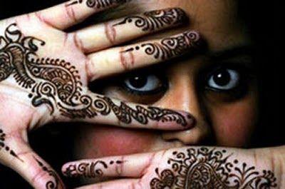 41 best arabic tattoo designs images on pinterest. Black Bedroom Furniture Sets. Home Design Ideas