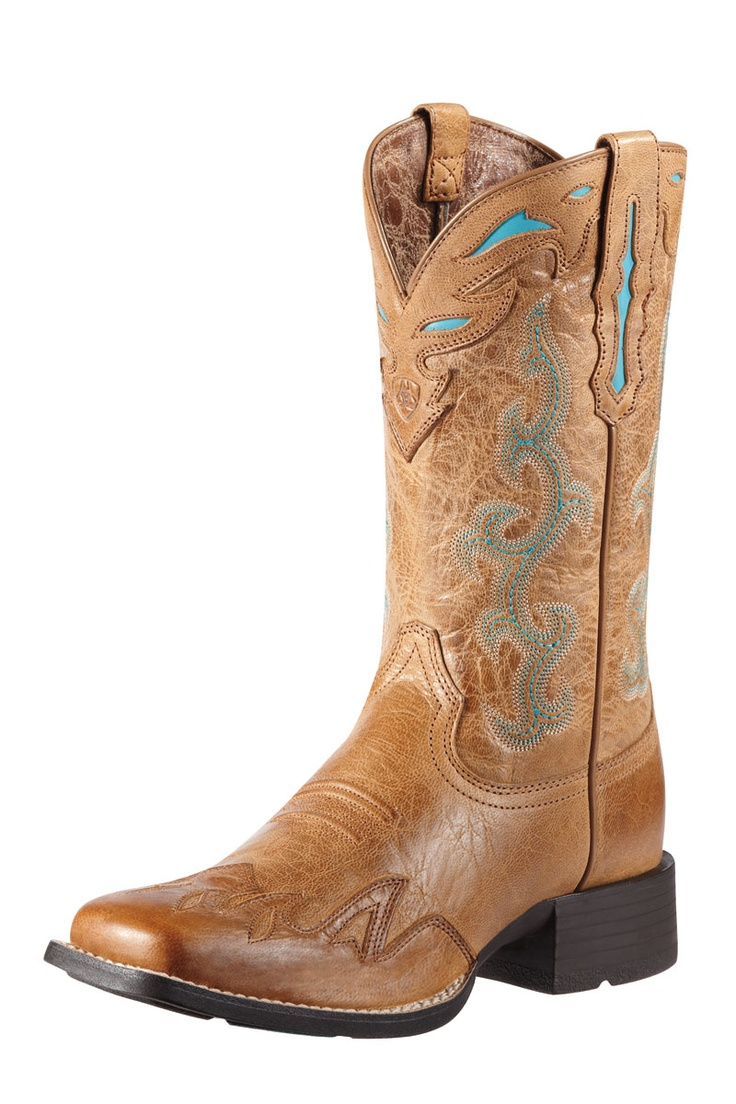 139 best images about Boots on Pinterest