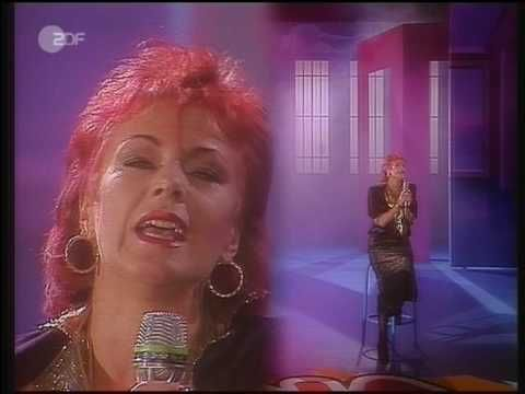 Frida - Abba - [HQ] - Come To Me - 1984 - YouTube