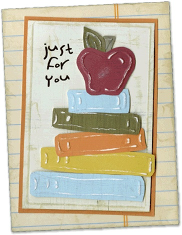 38 Best Good Luck Cards Images On Pinterest Card Ideas, Diy   Good Luck  Cards  Good Luck Cards To Print