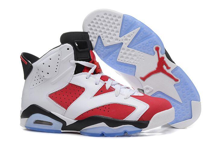 5ddd4d886a4eb1 authentic jordans shoes wholesale