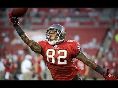*UPDATED* Best One Handed Football Catches Ever ||HD|| 1080p