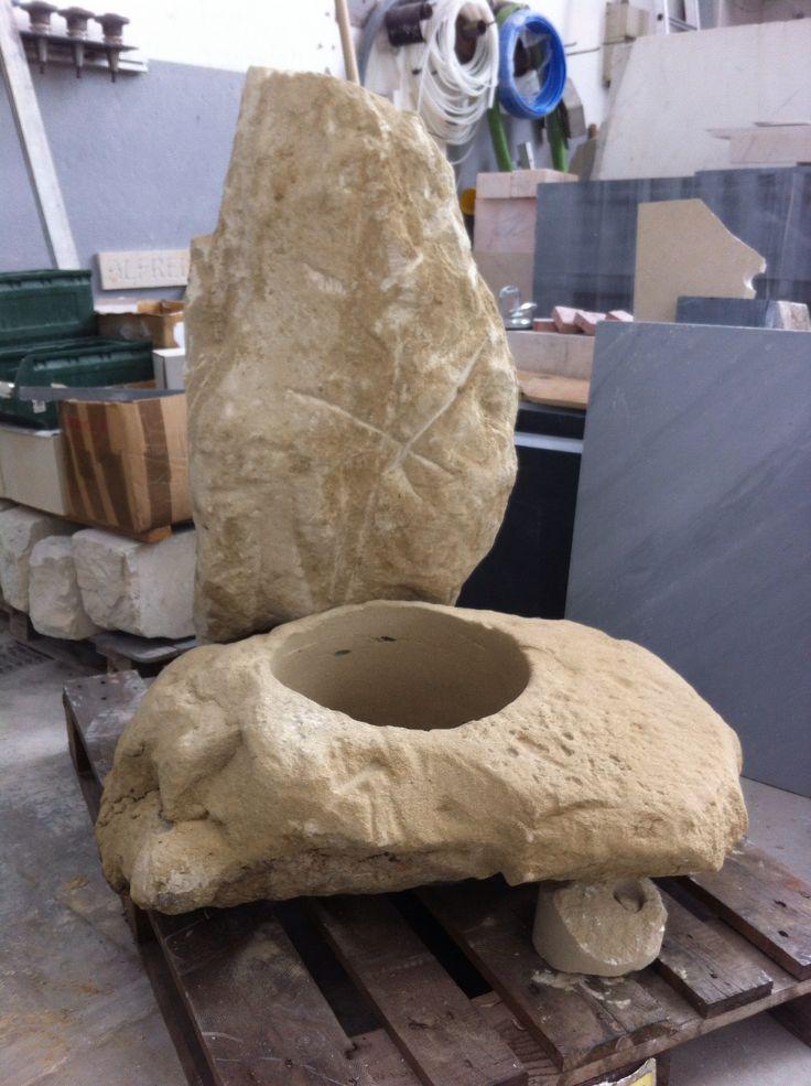 26 fantastiche immagini su lavori opere in marmo pietra for Disegni frontali in pietra