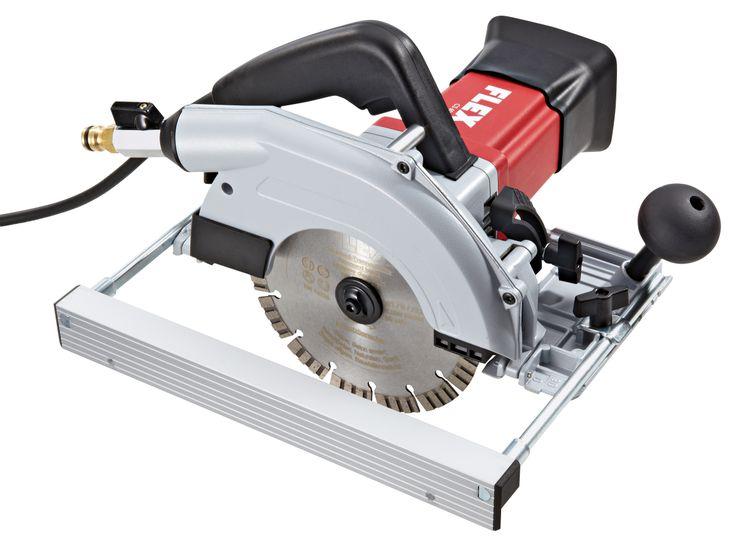 Flex CS 60 WET sulu granit kesme makinesi, sulu mermer kesme testeresi. #flex #machine #innovative #technology #teknoloji #turkey#makineler #perfect #tadilat #elektronik  #mermer #granit #atlas #professional #profesyonel #yenilik #usta #master #satinaj #saw #testere  http://www.ozkardeslermakina.com/urun/sulu-granit-ve-mermer-kesme-makinasi-flex-cs60wet/
