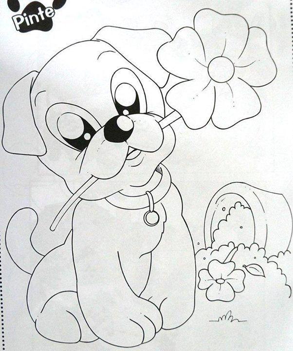313 mejores im genes de dibujos para pintar en pinterest - Dibujos para pintar sobre tela ...