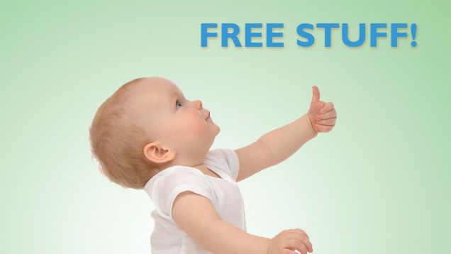 6+ Free Reward Programs for Kids (Which You Might Not Know About)