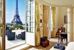 Urlaub Last Minute Reisen Pauschalreisen Urlaub Familienurlaub Billig Flüge, Hotels, Urlaub, Hotelbewertungen - Lastminute Urlaub buchen bei ab-in-den-urlaub.de