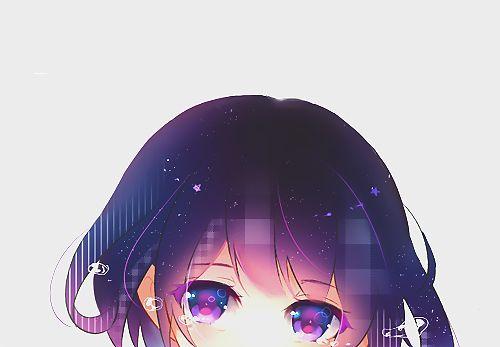 صور { anime tumblr } 48362791134012c7753741a42d9e7002