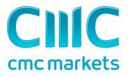 Rapport d'activité de CMC Markets : hausse du nombre de clients de 13% en glissement annuel