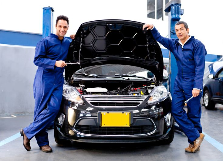 A legjobb helyen van nálunk az autóflottája a ha szervizelésre van szükség.  http://flottacar.hu/index.php/szerviz