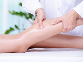 So I've been noticing little spider veins on my legs and thought I would look it up and see what I can do to get rid or minimize them...turns out there are alot of helpful tips on how to avoid and get rid of them! Also this website is the best one I found it just wouldn't let me pin it: http://www.nowloss.com/How-to-get-rid-of-spider-veins-naturally.htm
