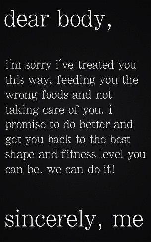Perfeito! Eu prometo! :)