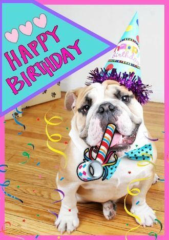 awesome Happy Birthday!... by http://dezdemon-humoraddiction.space/happy-birthday-humorous/happy-birthday-4/