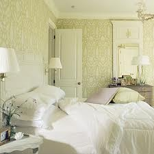 guest bedroom ideas - Google Search