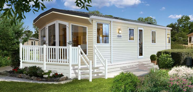Top 25+ Best Mobile Home Dealers Ideas On Pinterest