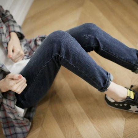 Womens Clothing Store [VANILLAMINT] exhaust Pants / Size : S,M,L / Price : 46.09 USD #dailyllook #dailyfashion #fashionitem #bottom #pants #jeans #denim #skinnyjeans #ootd #vanillamint http://en.vanillamint.net/ http://cn.vanillamint.net/ http://jp.vanillamint.net/