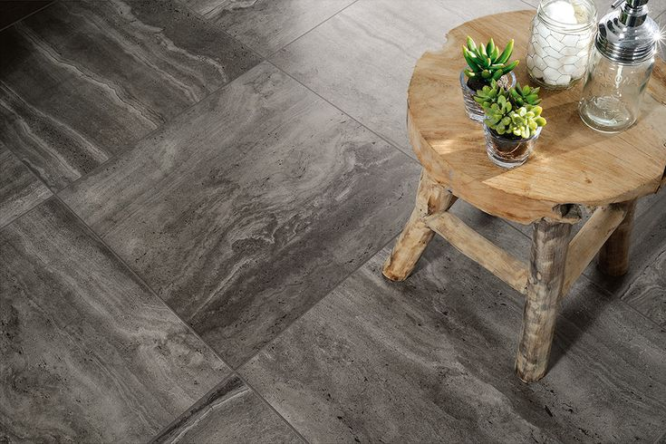 REVERSO2 | Coem porcelain stoneware tiles and ceramics for outdoor flooring and indoor wall tiling.