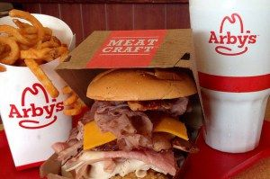 Arbys is an American chain of restaurants known to be serving a lot of different food items with the ever-increasing spice and deliciousness. The company was founded way back in the year July 23 1964 52 years ago in the from E-Guides Service http://www.eguidesservice.com/www-arbyswemakeitright-com-join-arbys-guest-experience-survey/