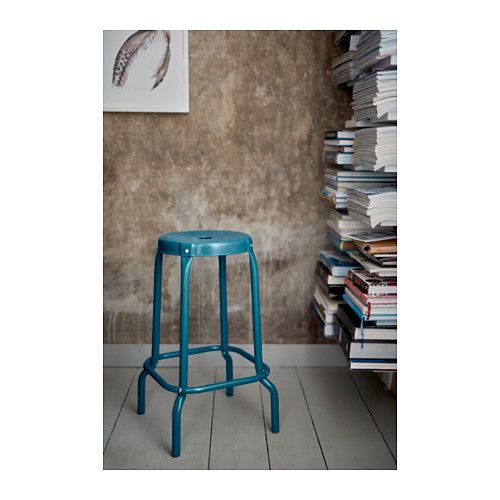 R 197 Skog Barpall Ikea 299 Kr Workspace Pinterest Bl 229
