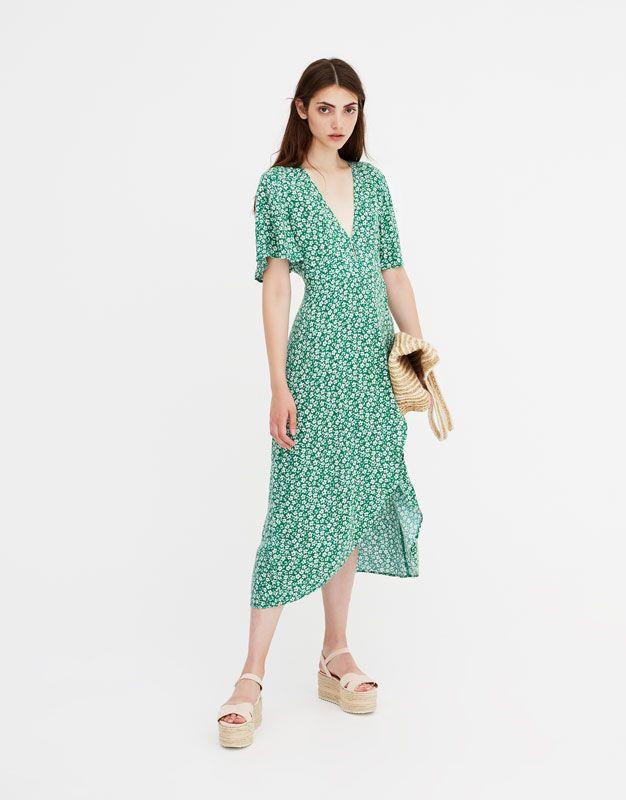 en venta 21a22 92a58 Pin by Lissette Rodriguez on vestidos in 2019 | Dresses ...