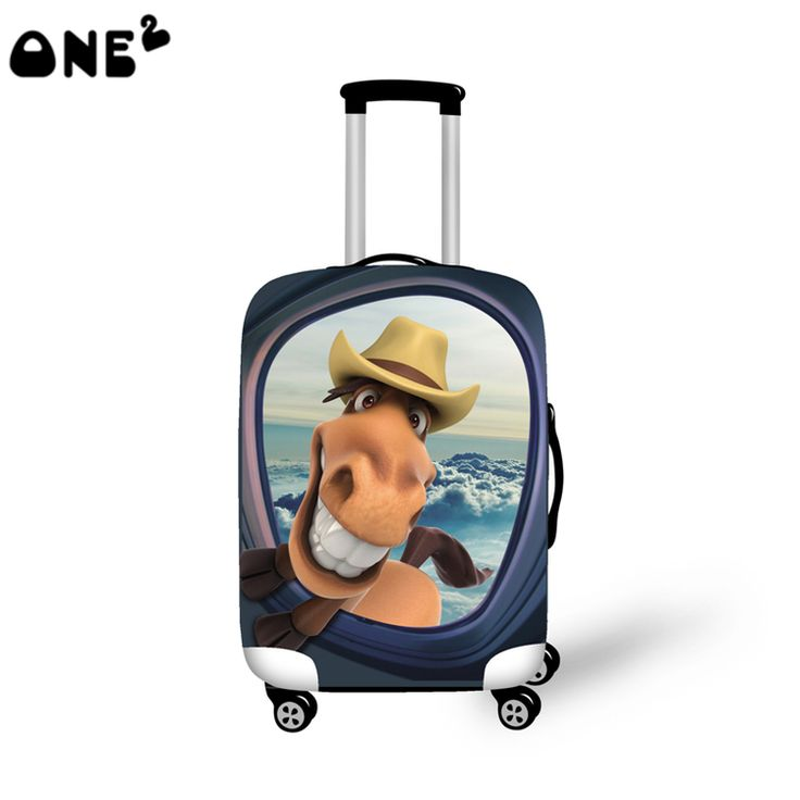 Best 25 Luggage Cover Ideas On Pinterest Travel Luggage