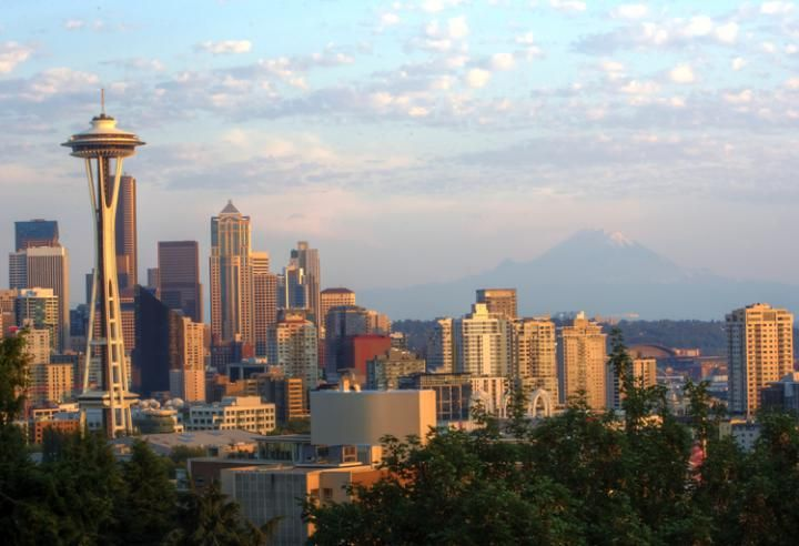 Seattle Shopping Guide: Top 10 Independent Boutiques | BCLiving