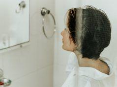 Bu 8 Belirti Vücudunuzda Toksinlerin Biriktiğini Gösteriyor