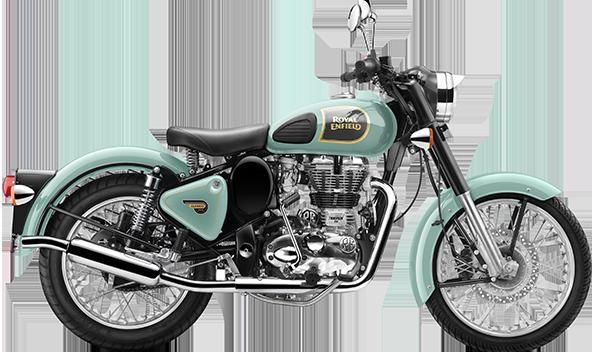 Top 10 Best Bikes Below Rs 1 5 Lakhs In India 2020