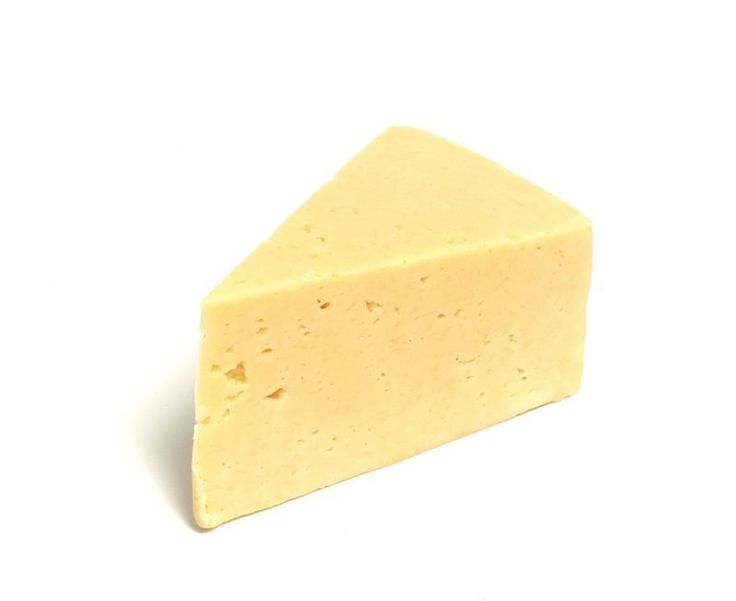 Fundamentos de la elaboración del queso