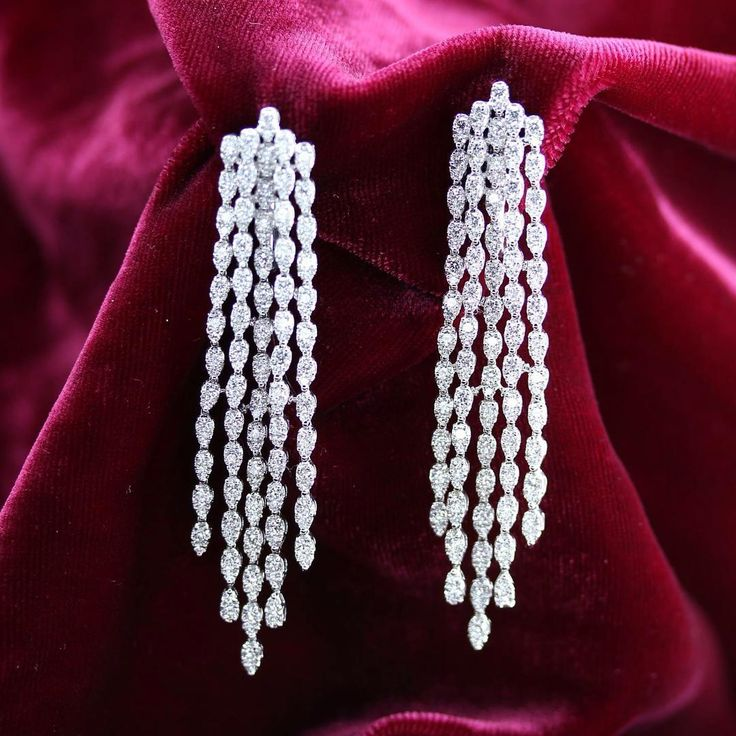 #leopizzo#leopizzojewelry#earrings#diamonds#musthave#magnificent#beauty#style#elegant#stunning#wonderful#love#handmade#madeinitaly#qatar#doha#saudiarabia#bahrein#manama#dubai#kuwait#italy#baku#rome#milan