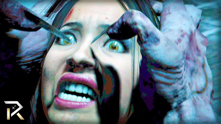The Scariest Video Games That Traumatized Players